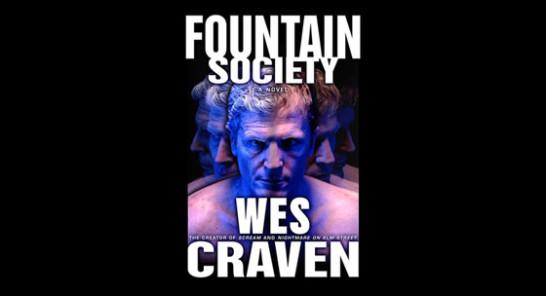 fountain_society_tn2