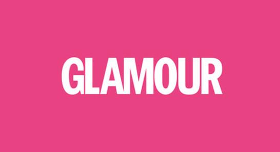 glamour_logo2