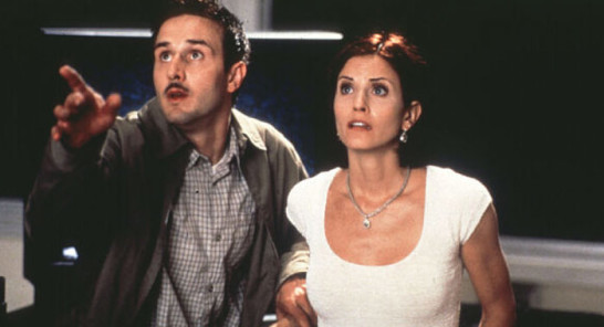 scream2_tn