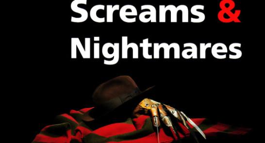 screams_and_nightmares_tn