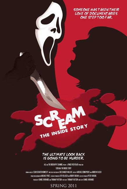 Scream_inside_story_cover