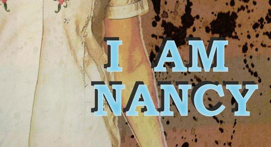 i_am_nancy_tn