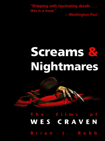screams_and_nightmares_cover
