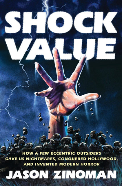 shock_value_cover