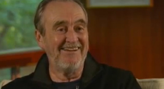 Scream 4 « The Official Site of Wes Craven, Filmmaker
